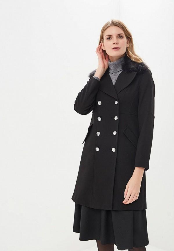 Пальто Wallis Wallis WA007EWDHSC1 пальто wallis wallis wa007ewxji33
