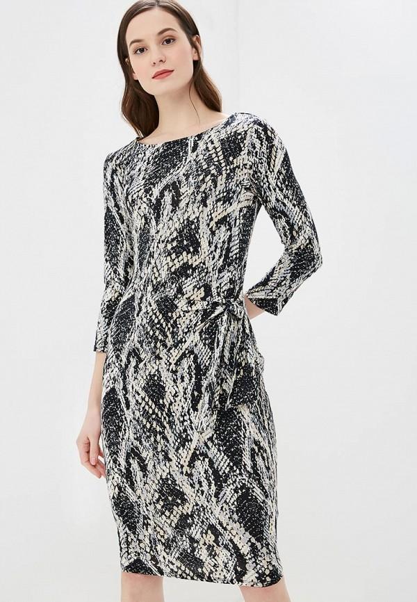 Платье Wallis Wallis WA007EWDHSD1 платье wallis wallis wa007ewwwh41
