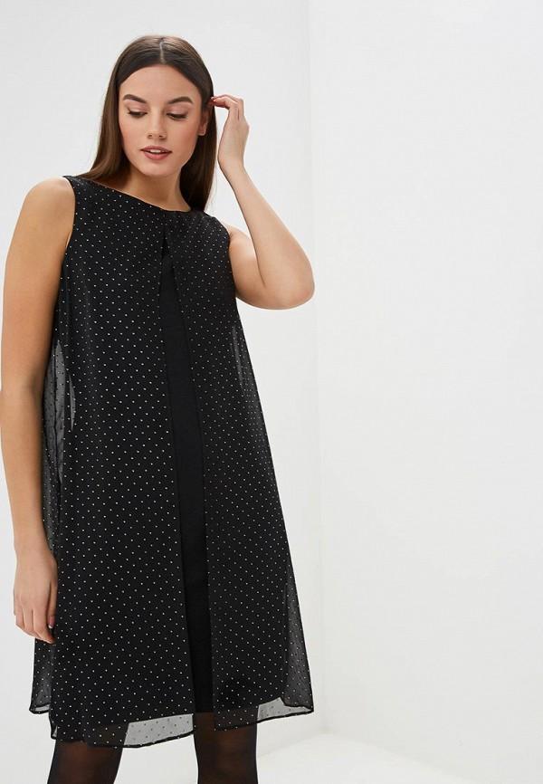 Платье Wallis Wallis WA007EWDHSD4 цена