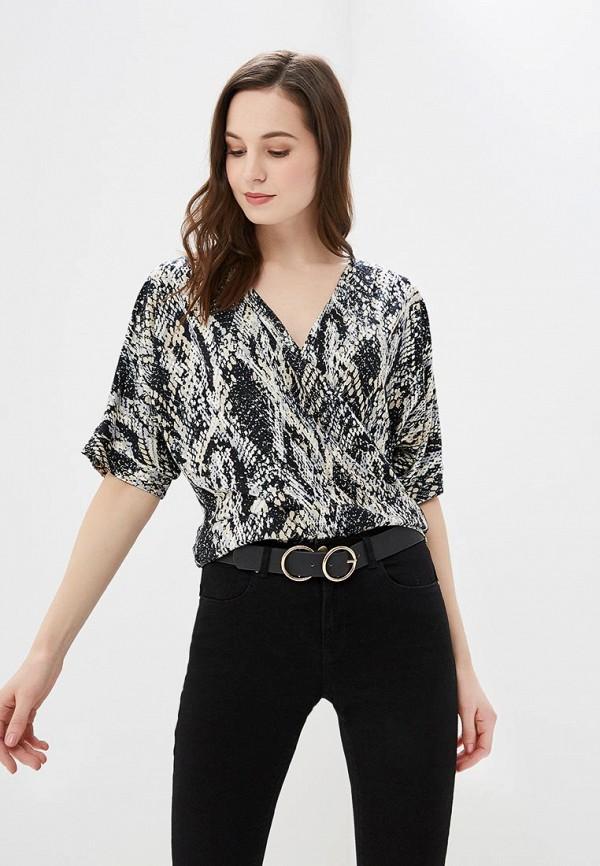 Блуза Wallis Wallis WA007EWDHSF2 блуза wallis wallis wa007ewbtpa6