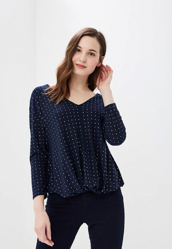 Блуза Wallis Wallis WA007EWDHSM4 блуза wallis wallis wa007ewbtpa6