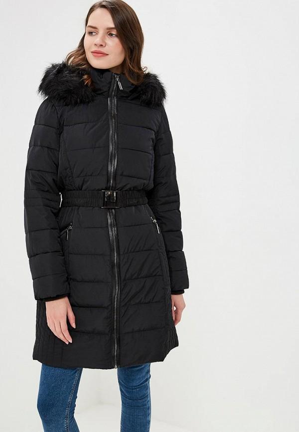 Куртка Wallis Wallis WA007EWDHSM7 куртка кожаная wallis wallis wa007ewayxi7