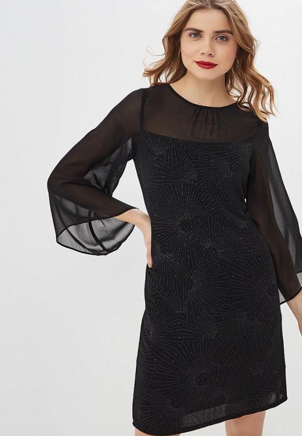 Платье Wallis Wallis WA007EWDKIO7 цена