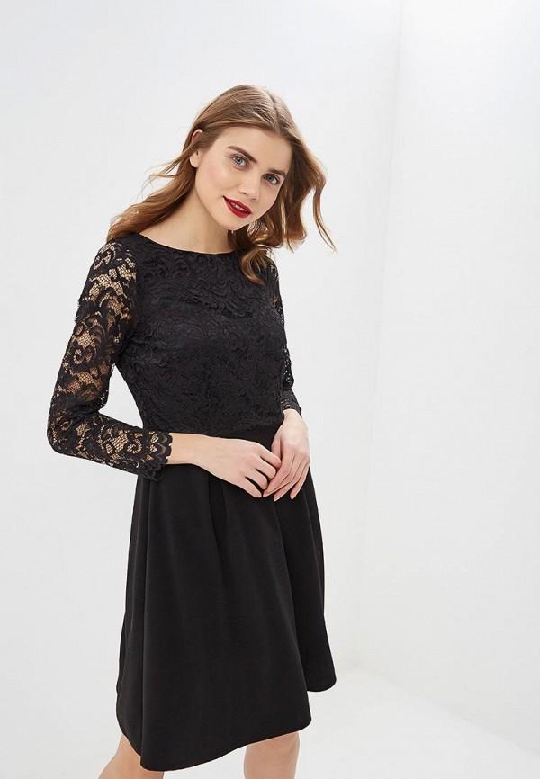 Платье Wallis Wallis WA007EWDKIO8 платье wallis wallis ev006ewblyl0