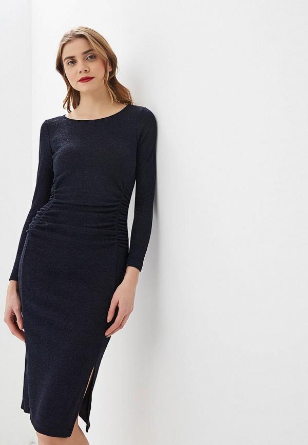 Платье Wallis Wallis WA007EWDKIP2 цена