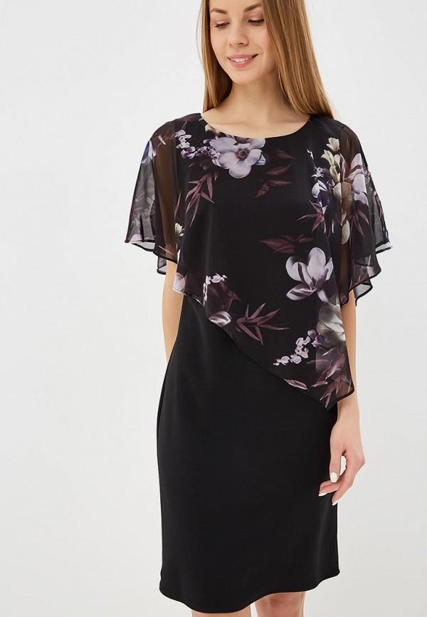Платье Wallis Wallis WA007EWDKIP3 цена