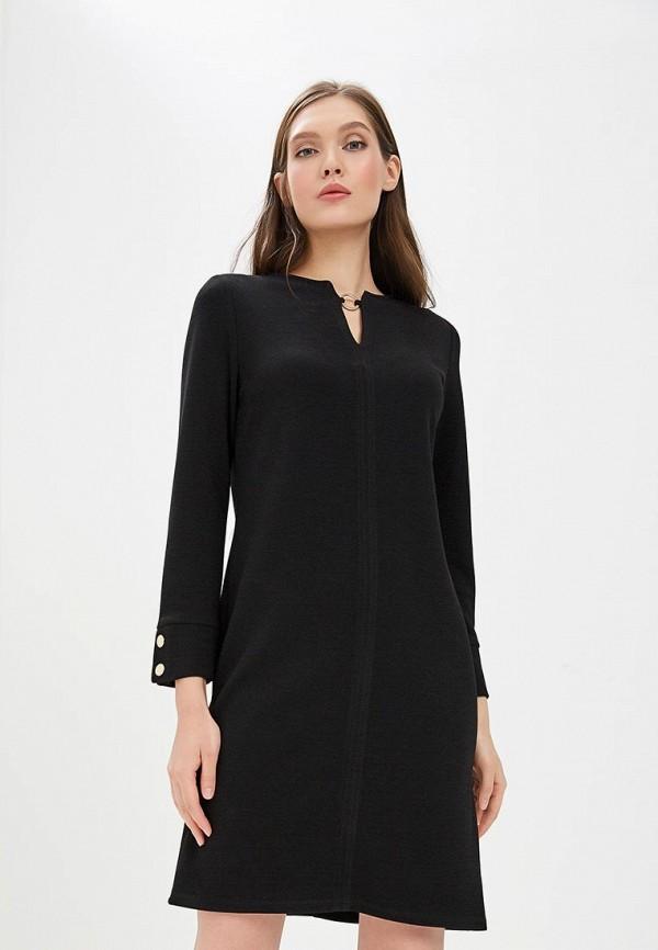 Платье Wallis Wallis WA007EWDOHQ5 цена
