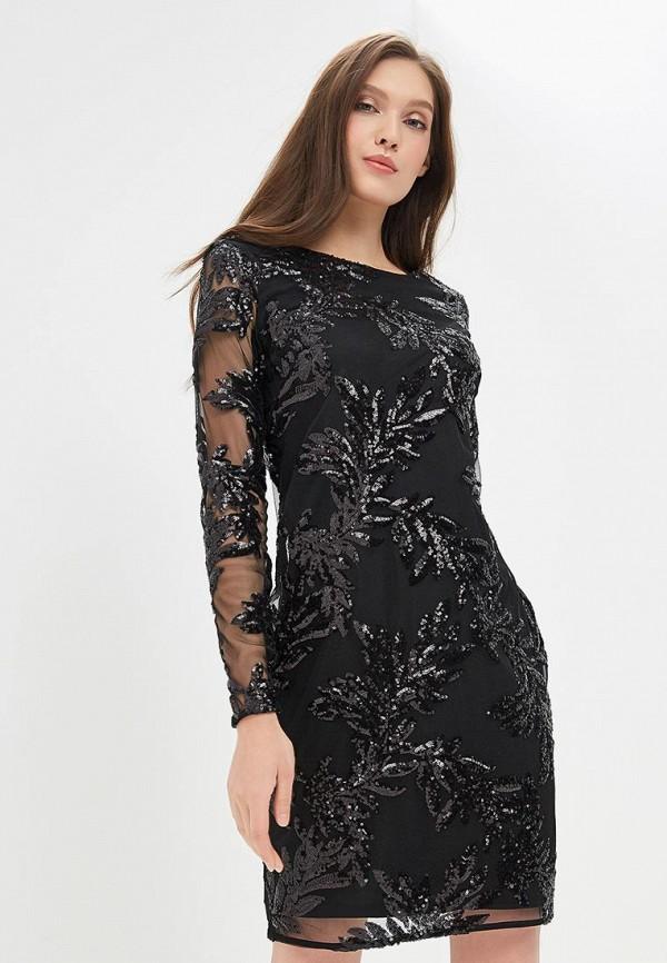 Платье Wallis Wallis WA007EWDOHR4