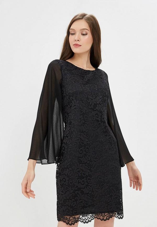 Платье Wallis Wallis WA007EWDOHR5 платье wallis wallis ev006ewblyl0