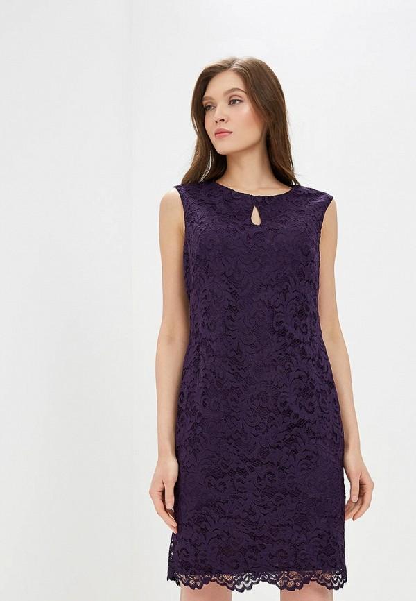 Платье Wallis Wallis WA007EWDOHR8 платье wallis wallis wa007ewwwh41