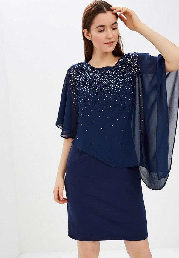 Платье Wallis Wallis WA007EWDOHR8 цена