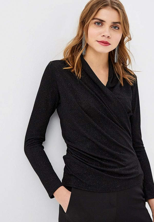 Блуза Wallis Wallis WA007EWDOHT3 блуза wallis wallis wa007ewzdo37