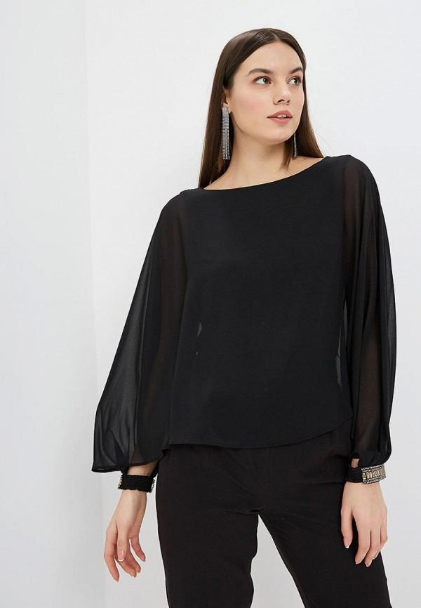 Блуза Wallis Wallis WA007EWDOHT7 блуза wallis wallis wa007ewbycv2