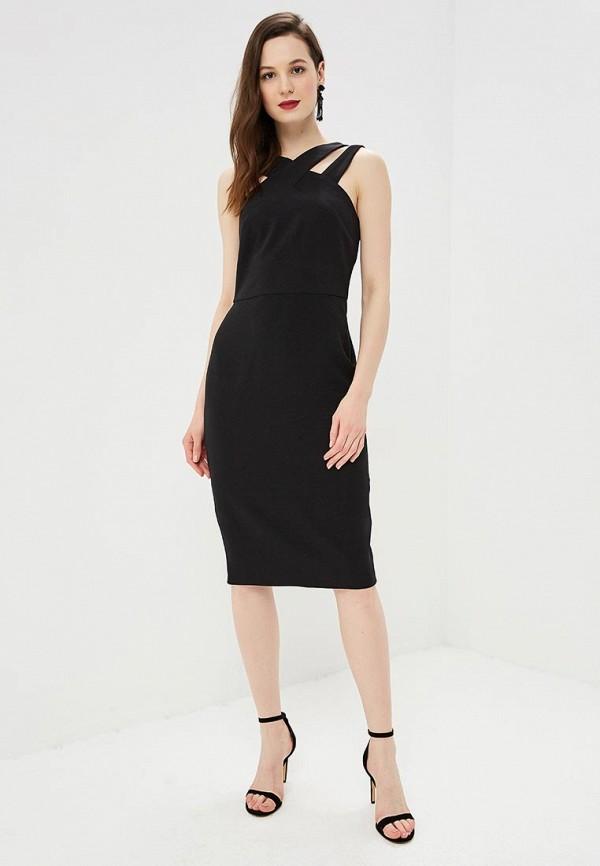 Платье Wallis Wallis WA007EWDTQX5 цена