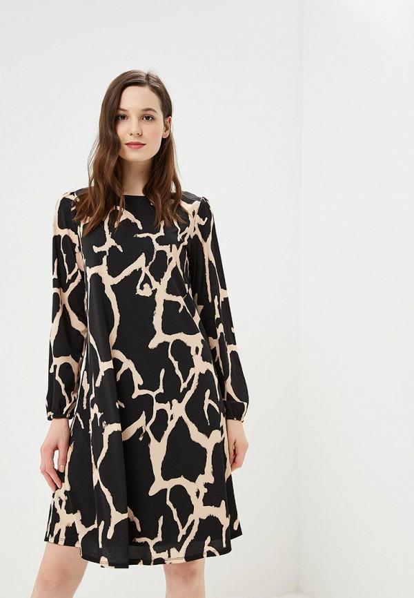 Платье Wallis Wallis WA007EWDTQX6