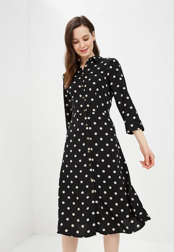Платье Wallis Wallis WA007EWDTQX9