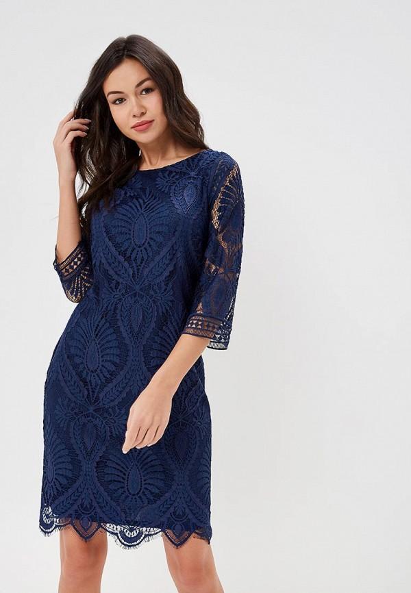 Платье Wallis Wallis WA007EWDTQZ1 цена