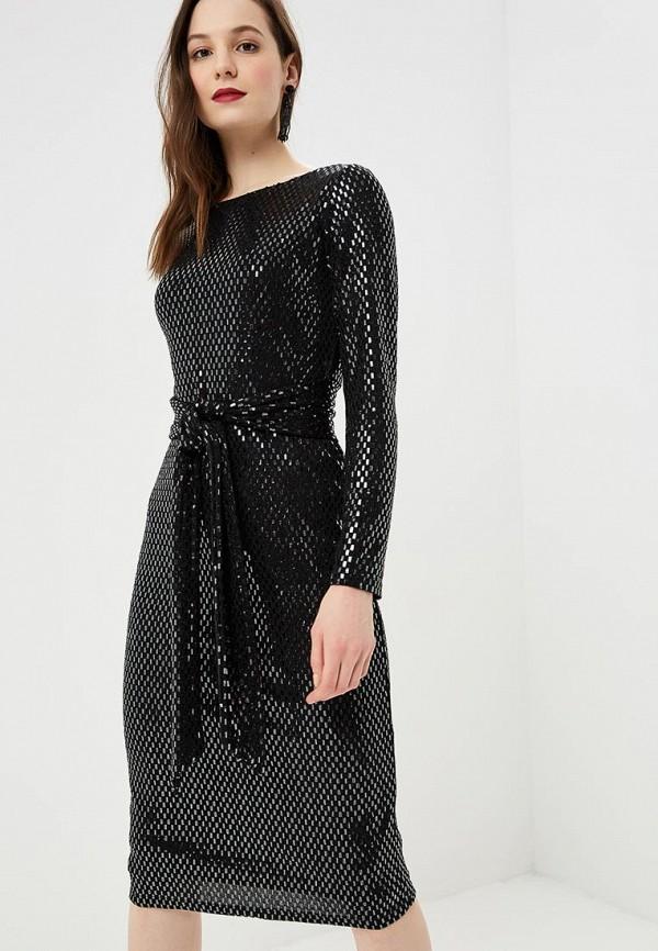 Платье Wallis Wallis WA007EWDTQZ2 цена