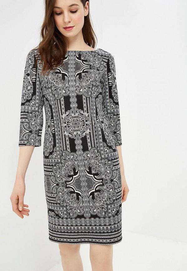 Платье Wallis Wallis WA007EWDTQZ5 цена