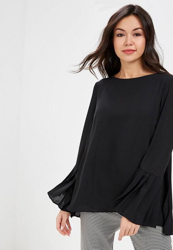 Блуза Wallis Wallis WA007EWDTRB3 блуза wallis wallis wa007ewzdo37