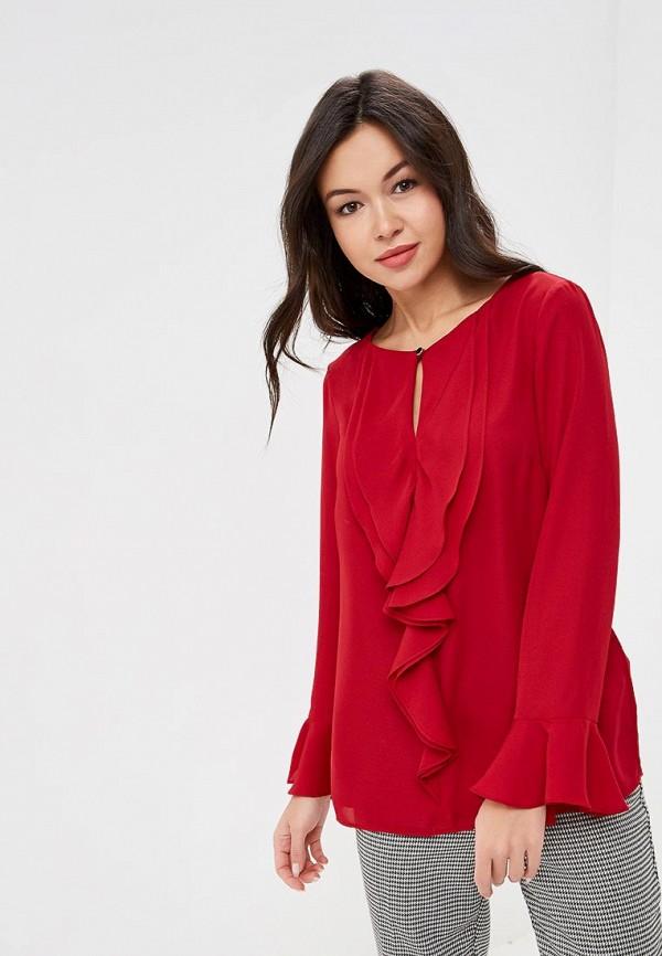 Блуза Wallis Wallis WA007EWDTRB6 блуза wallis wallis wa007ewzdo37