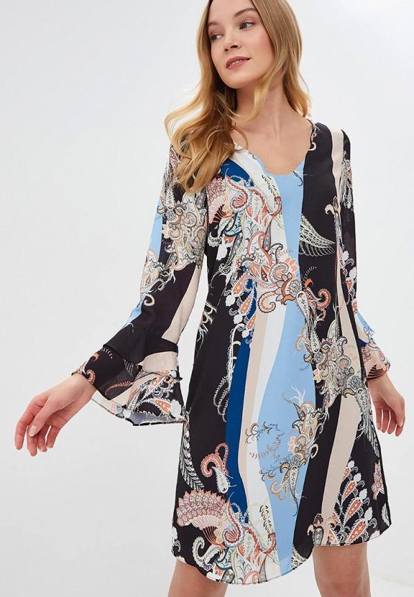 Платье Wallis Wallis WA007EWEENU3 цена