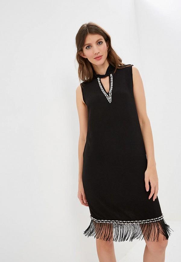 Платье Wallis Wallis WA007EWEENU4