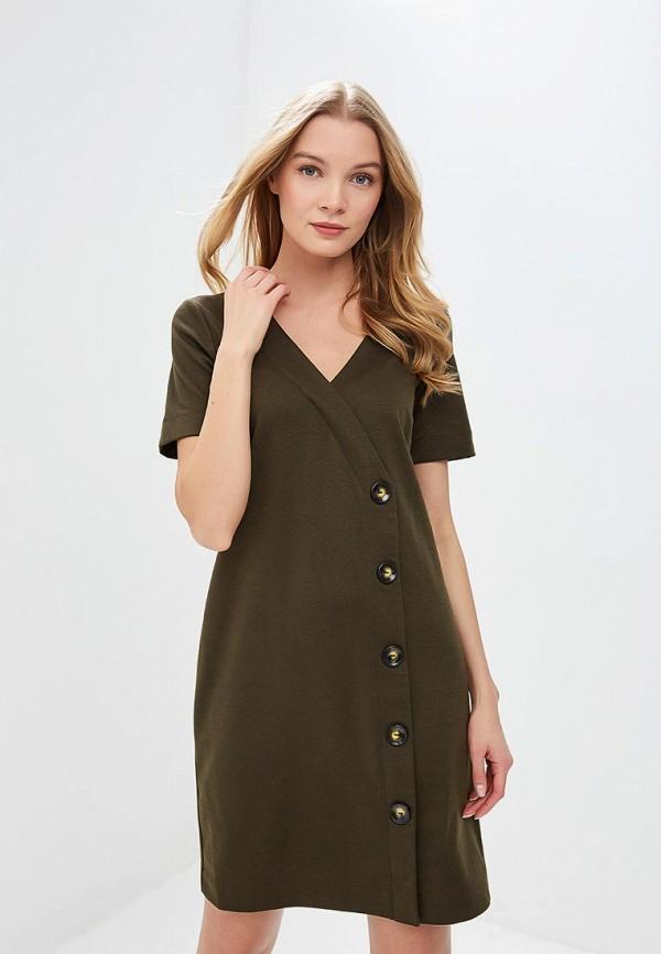 Платье Wallis Wallis WA007EWEENU8 цена