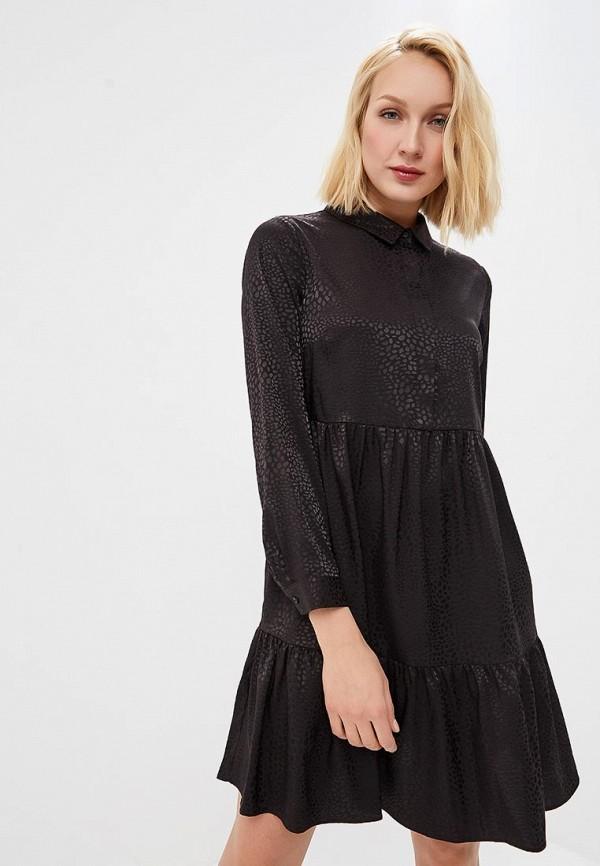 Платье Wallis Wallis WA007EWEENU9 цена