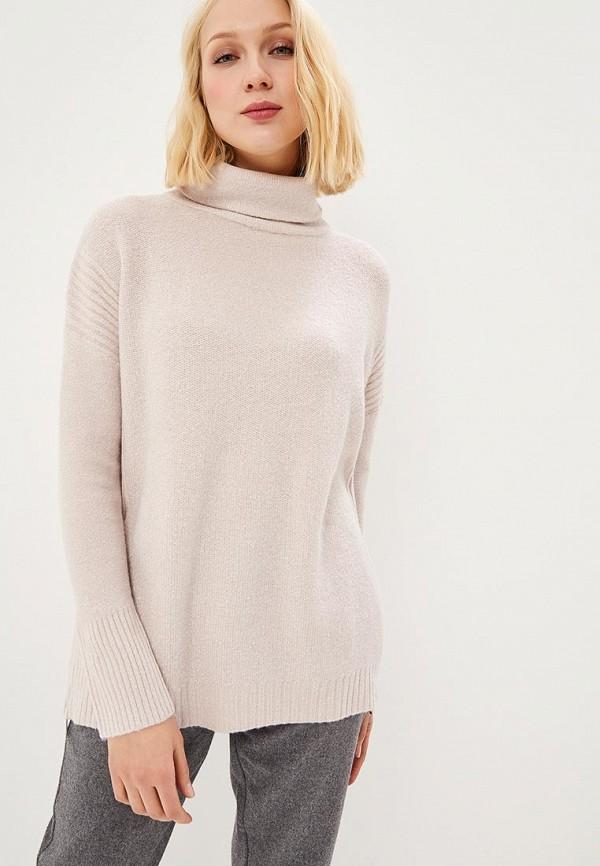 женский свитер wallis, бежевый