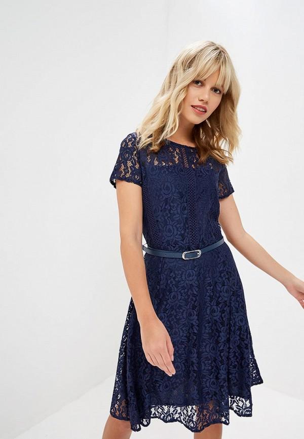 Платье Wallis Wallis