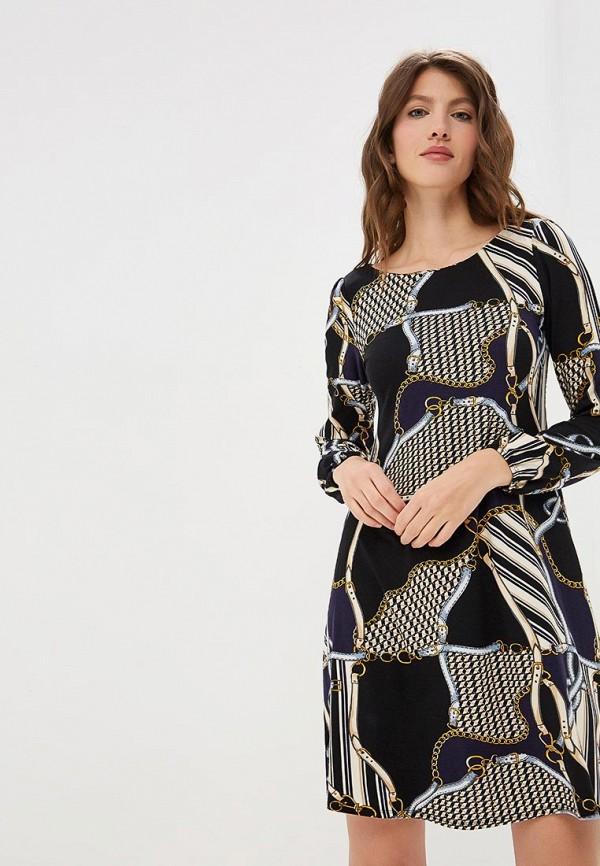 цены Платье Wallis Wallis WA007EWEERV0