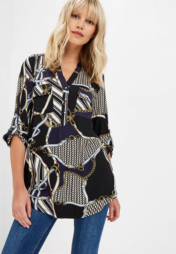 Блуза Wallis Wallis WA007EWEERW9 блуза wallis wallis wa007ewbycv2