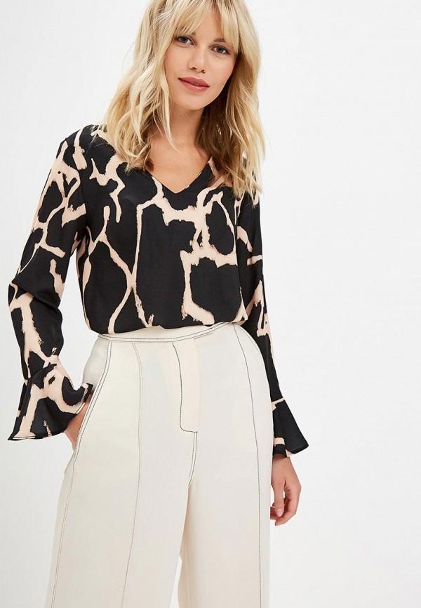 Блуза Wallis Wallis WA007EWEERY2 блуза wallis wallis wa007ewzpt44