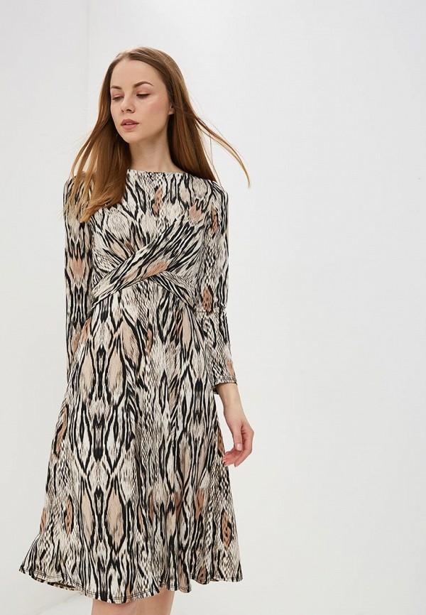 Платье Wallis Wallis WA007EWEPTW2 цена