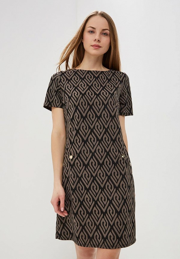 купить Платье Wallis Wallis WA007EWEPTW3 по цене 2570 рублей