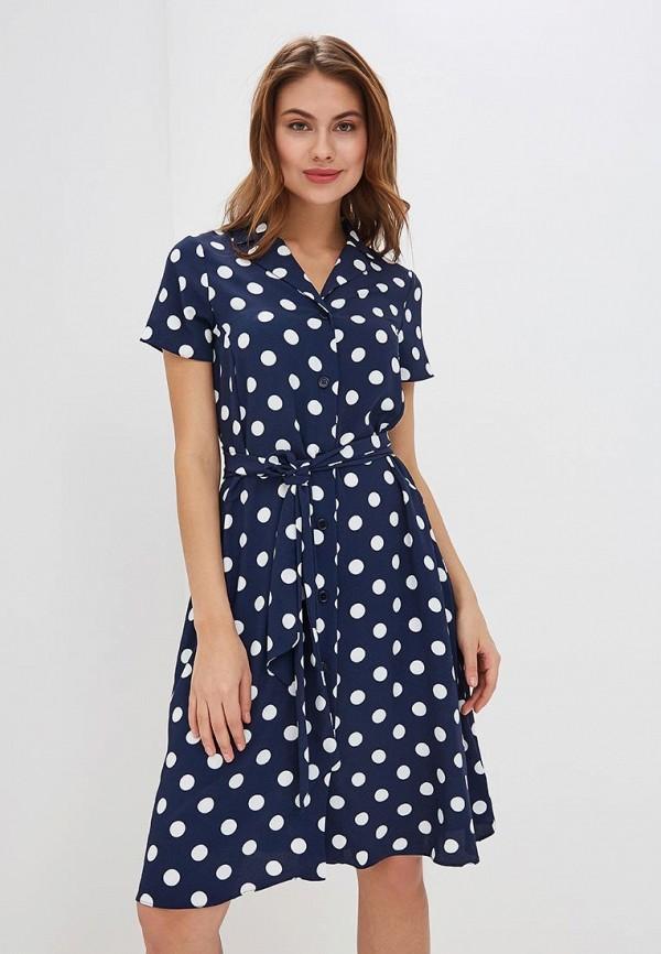 Платье Wallis Wallis WA007EWEPTW6 недорго, оригинальная цена