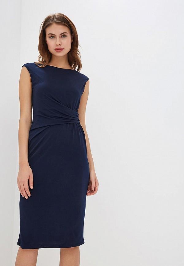 Платье Wallis Wallis WA007EWEPTW8 цена