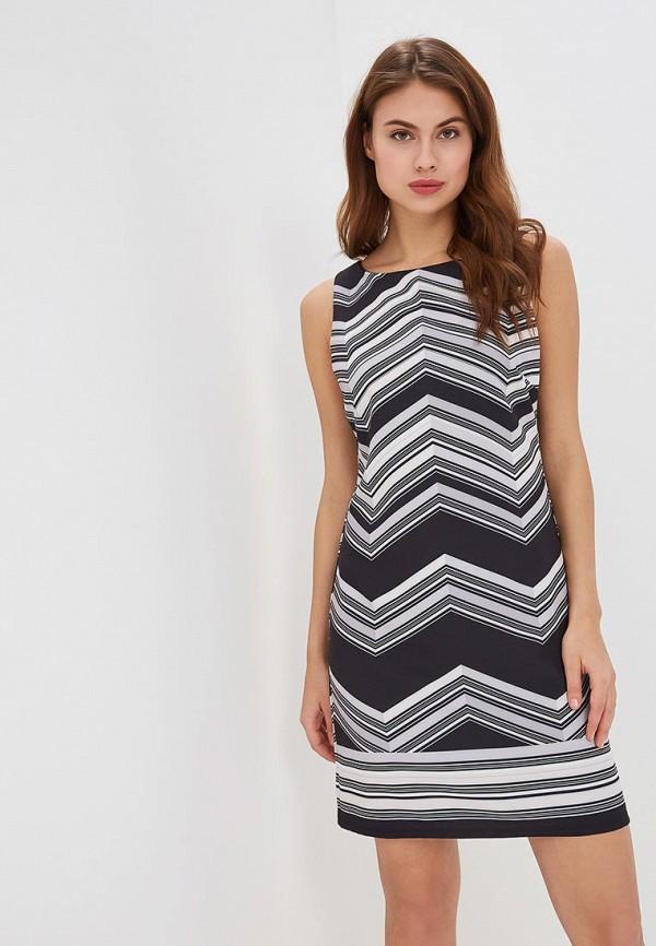 Платье Wallis Wallis WA007EWEPTX0 недорго, оригинальная цена