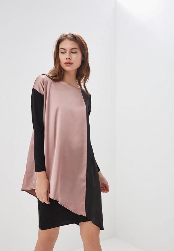 Платье Wallis Wallis WA007EWEPTX3 цена