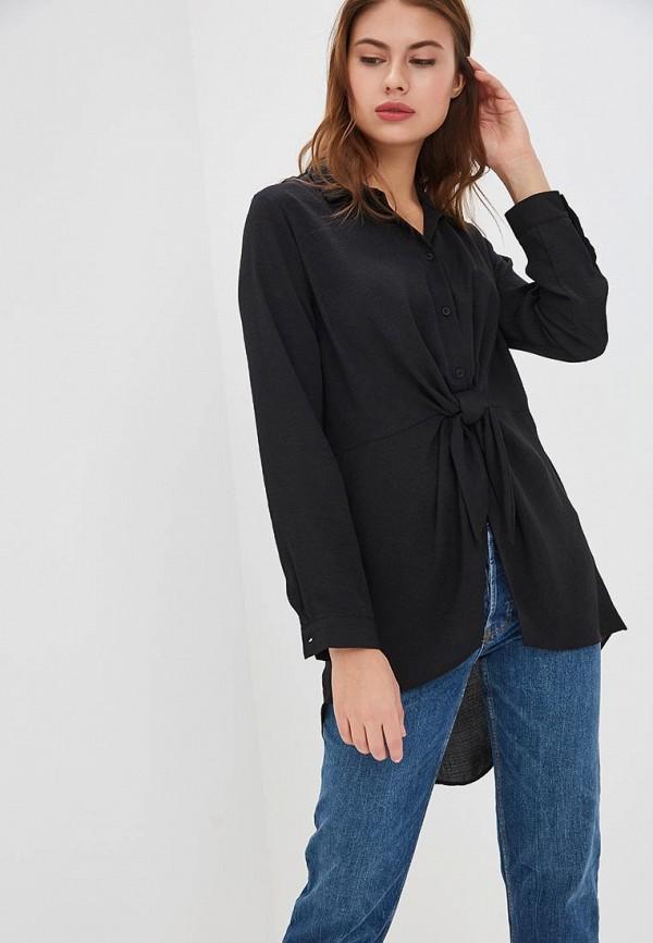 Блуза Wallis Wallis WA007EWEPTX7 цена