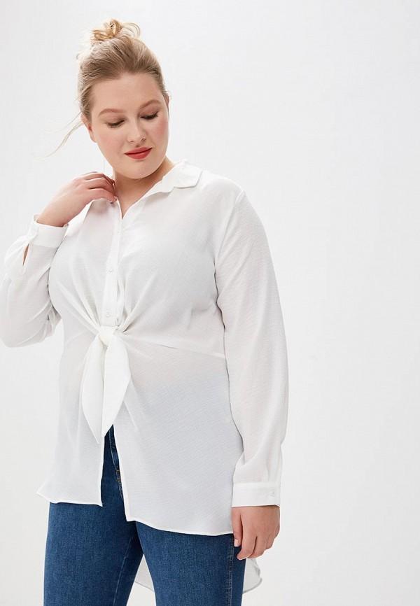 Блуза Wallis Wallis WA007EWEPTX8 блуза adzhedo adzhedo ad016ewekla3