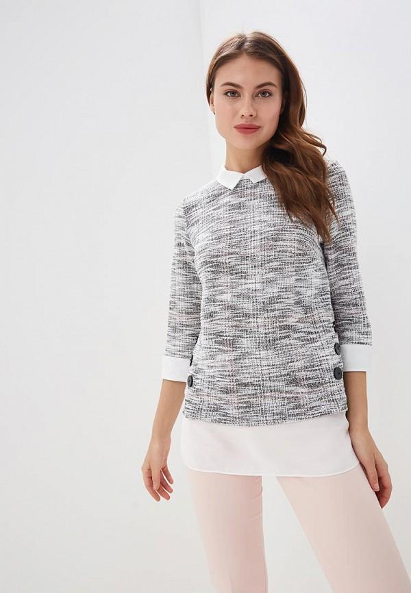 Блуза Wallis Wallis WA007EWEPTY7 блуза wallis wallis wa007ewbqgr6