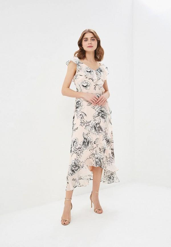 Платье Wallis Wallis WA007EWESNN8 пальто wallis wallis wa007ewxji33