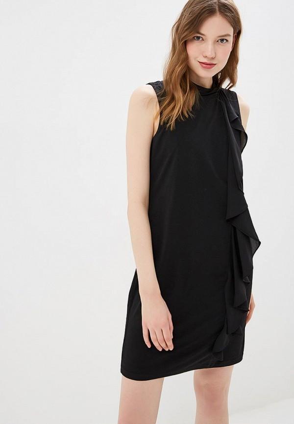 Платье Wallis Wallis WA007EWESNO1 пальто wallis wallis wa007ewxji33