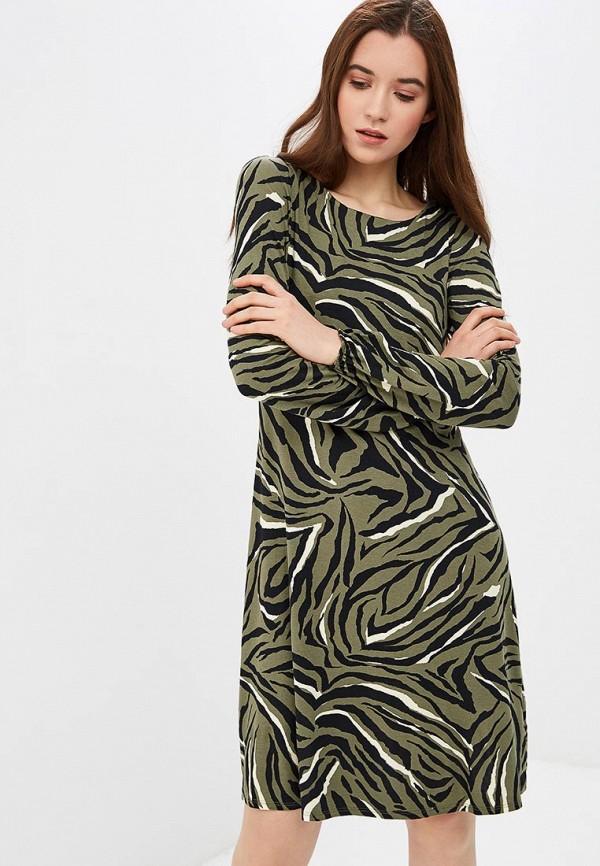 Платье Wallis Wallis WA007EWESNO2 цена