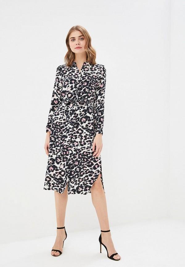 Платье Wallis Wallis WA007EWESNO3 пальто wallis wallis wa007ewxji33