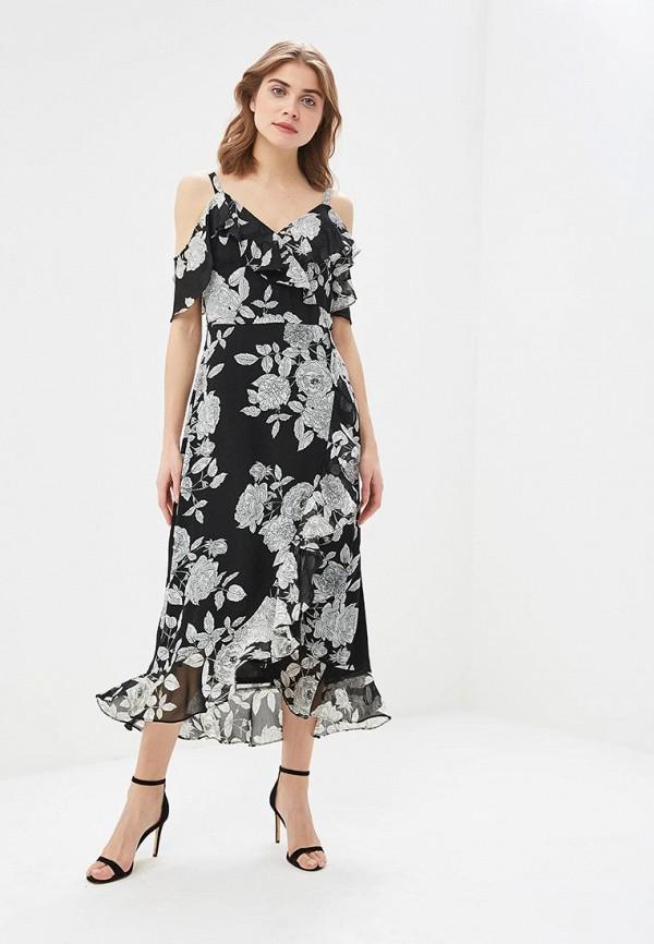 Платье Wallis Wallis WA007EWESNP6 maytoni eco004 02 n