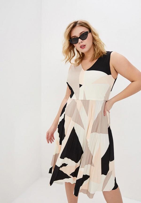 Платье Wallis Wallis WA007EWETKN2 платье wallis wallis wa007ewesnn9