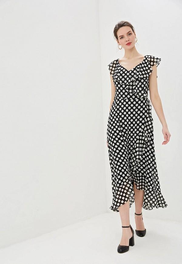 Платье Wallis Wallis WA007EWETKN5 цена